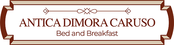 Bed & Breakfast Antica Dimora